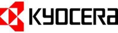 Kyocera - AF Device License