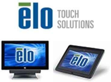 0700L cran Tactile LCD 7 résolution
