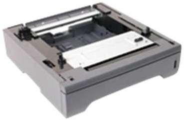 LT5300 Second bac papier avec