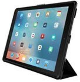 Symmetry Hybrid iPad Pro Starry