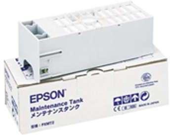 Bac de récup traceur EPSON