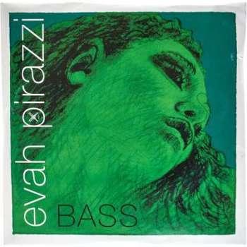 Evah Pirazzi Bass Solo E2