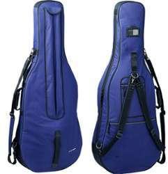 Cello Bag Premium 7 8