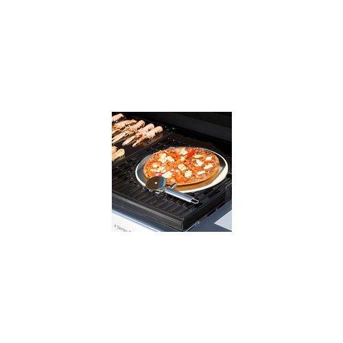 Accessoire Pierre à pizza
