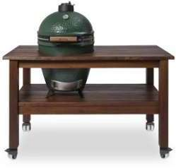 Table pour Barbecue XLarge