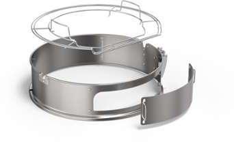 Gourmet Ring No 1 F G60