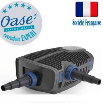 Oase AquaMax Eco Premium 12