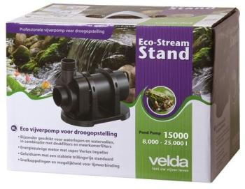Velda Eco-Stream 15 000