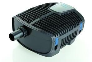 Pompe de filtration Aquamax