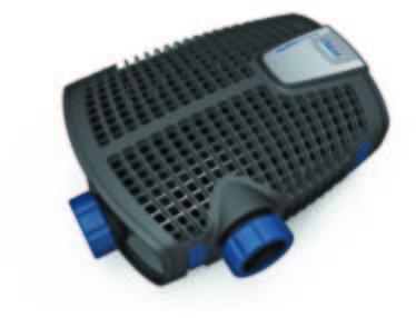 Pompe Aquamax Eco Premium