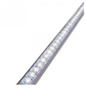Rampe LED 60 cm télécommandée