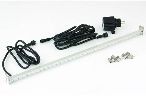 Ubbink Bande LED avec 20 LEDs