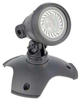 Projecteur LED sous marin