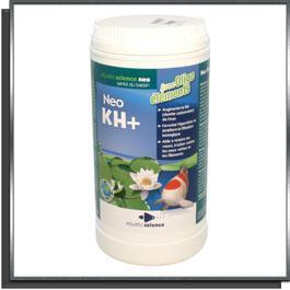 NEO KH 1kg