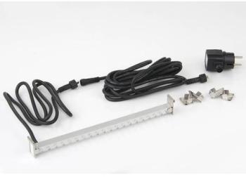 Ubbink Bande LED avec 35 LEDs
