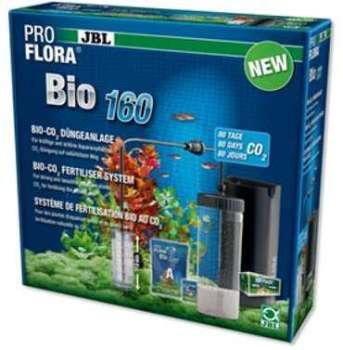 JBL Kit CO2 ProFlora bio160