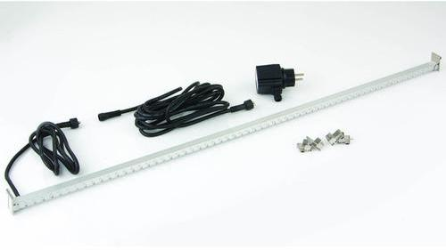 Ubbink Luminaire bande LED