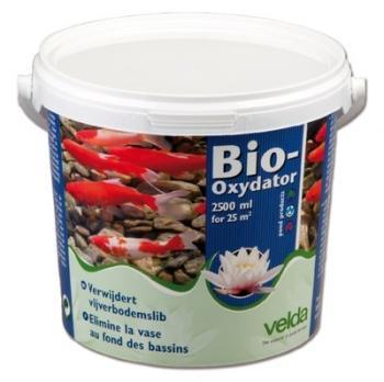 Velda Bio-oxydator 2500 ml
