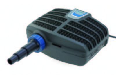 Pompe Aquamax Eco Classic