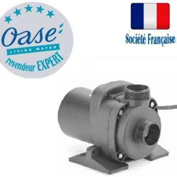 Oase Aquamax dry 8000 Pompe