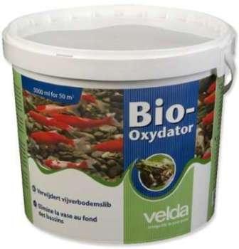 Velda Bio-oxydator 5000 ml