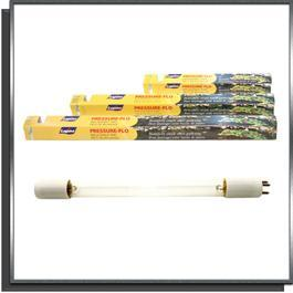 Lampe UV 20W PT-1521 pour