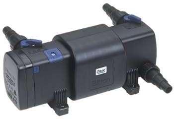 Oase Bitron C 55W Filtre uv