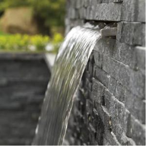 Lame d eau Waterfall 90 Oase