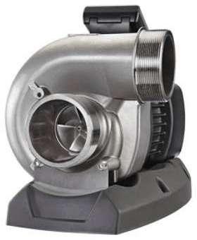 Oase AquaMax Eco Titanium