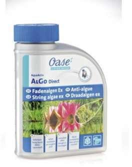 Oase AquaActiv Algo Direct