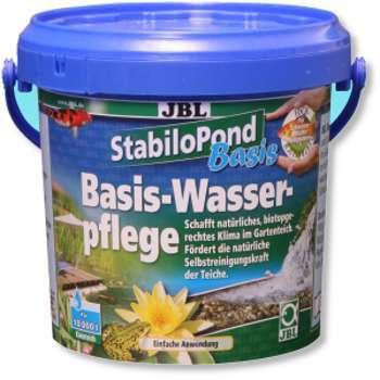JBL StabiloPond Basis 1kg