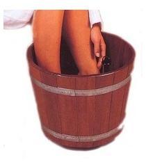 Baquet Kambala 29 litres