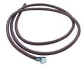 Câble silicone 3 x 1 5 mm