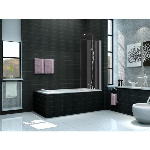 Praya Bath Pare bain 80x150cm