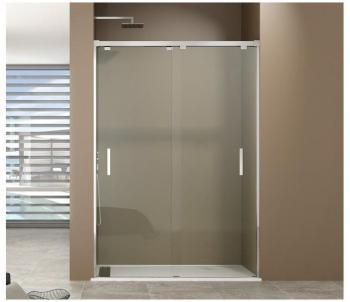Catgorie accessoire douche page 5 du guide et comparateur d 39 achat - Porte de douche coulissante 140 cm ...