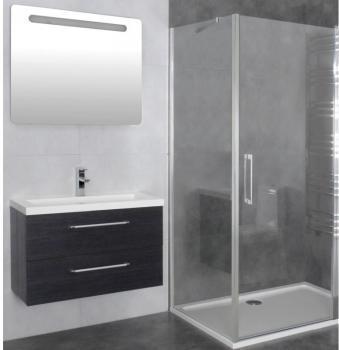 Catgorie accessoire douche page 6 du guide et comparateur for Porte douche 60 cm