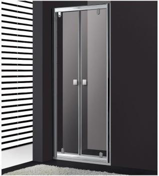 Catgorie accessoire douche page 7 du guide et comparateur for Porte de douche 70 cm