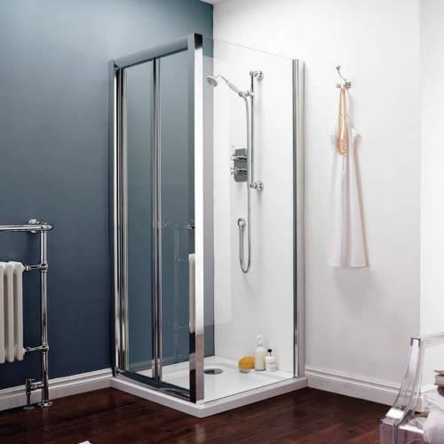 catgorie accessoire douche page 7 du guide et comparateur. Black Bedroom Furniture Sets. Home Design Ideas