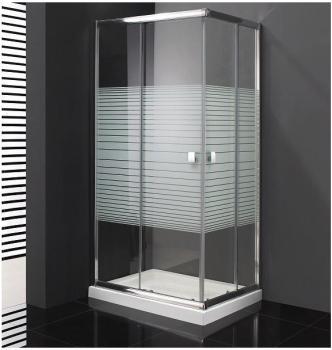 Catgorie accessoire douche page 36 du guide et comparateur for Paroi de douche lumineuse
