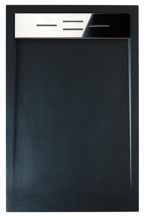 cat gorie accessoire douche page 10 du guide et. Black Bedroom Furniture Sets. Home Design Ideas