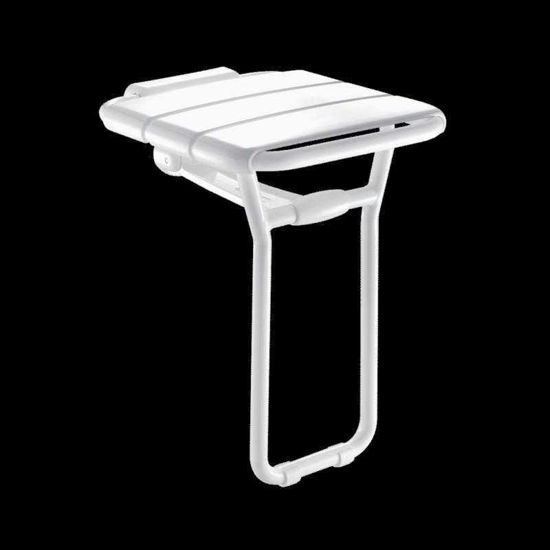 Chaise A Bascule Eames : Catgorie Accessoire douche page 5 du guide et comparateur