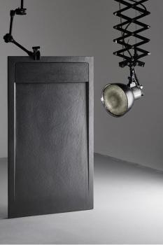 cat gorie accessoire douche page 7 du guide et comparateur d 39 achat. Black Bedroom Furniture Sets. Home Design Ideas