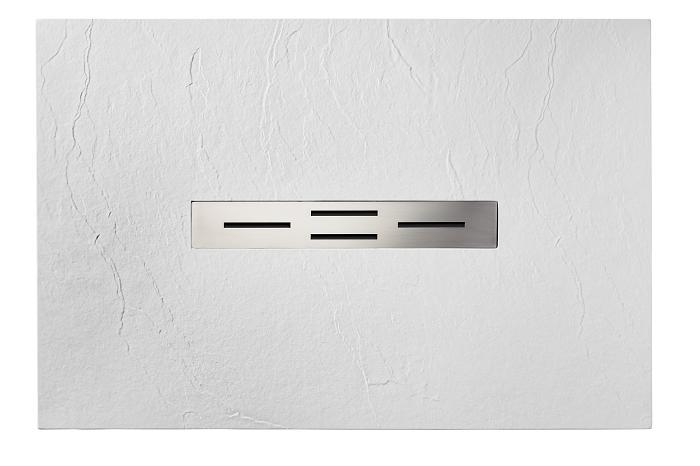 catgorie accessoire douche page 12 du guide et comparateur d 39 achat. Black Bedroom Furniture Sets. Home Design Ideas