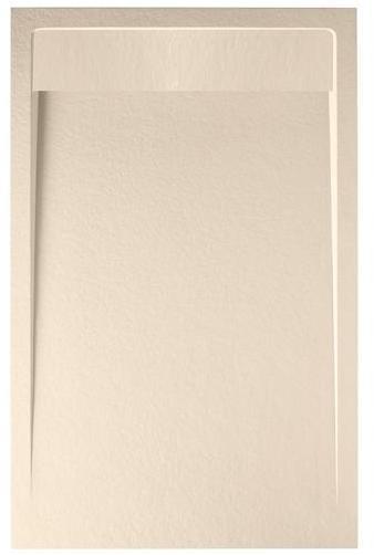 Cat gorie accessoire douche page 2 du guide et comparateur d 39 achat - Receveur de douche 90x180 ...