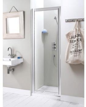 Catgorie accessoire douche page 13 du guide et comparateur for Miroir 90x140
