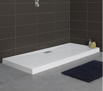 cat gorie accessoire douche page 3 du guide et comparateur. Black Bedroom Furniture Sets. Home Design Ideas