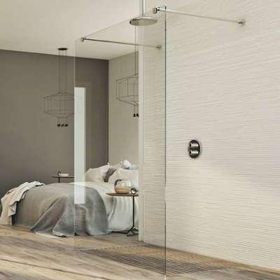 catgorie accessoire douche page 3 du guide et comparateur. Black Bedroom Furniture Sets. Home Design Ideas