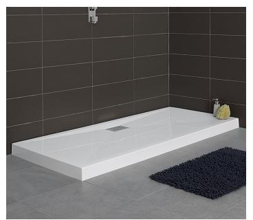 cat gorie accessoire douche page 15 du guide et comparateur d 39 achat. Black Bedroom Furniture Sets. Home Design Ideas