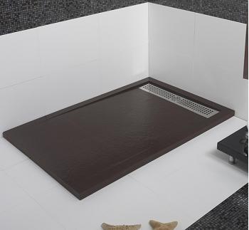 catgorie accessoire douche page 4 du guide et comparateur d 39 achat. Black Bedroom Furniture Sets. Home Design Ideas
