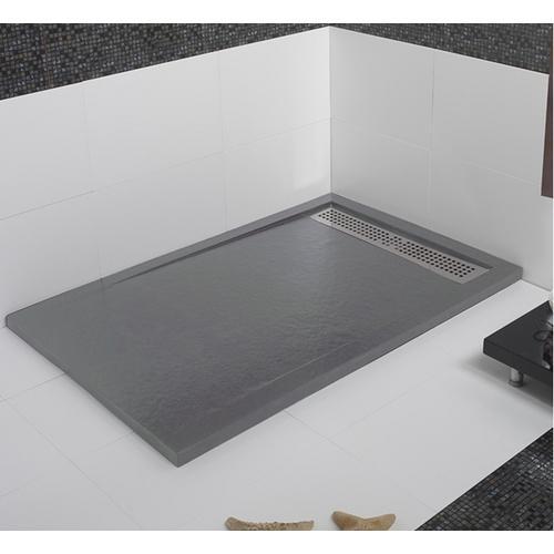 Cat gorie accessoire douche page 18 du guide et comparateur d 39 achat - Receveur de douche 90x180 ...